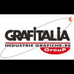 2122-grafitalia_s