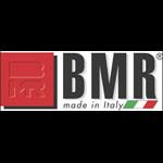 BMR_new