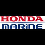 Brand-Logo-Honda