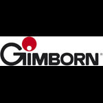 Gimborn_Logo_Neutral