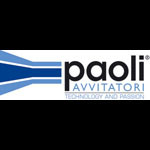 Logo-Paoli-Avvitatori