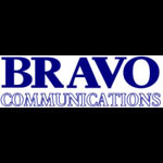 bravo_communications_logo