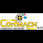 cormach_logo