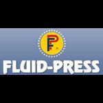 fluidpress_gran