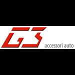 g3-accessori