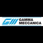 gamma_meccanica_logo