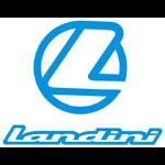 landini(1)