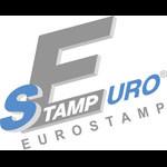 logo eurostamp