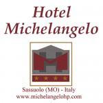 logo-hotel-michelangelo-sassuolo-modena-150x150