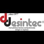 logo_desintec