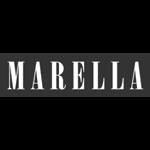 marella-1