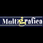 multigrafica