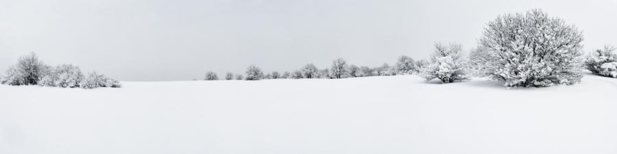 panorami004