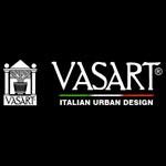 vasart8