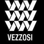 vezzosi