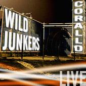 wildJunkers
