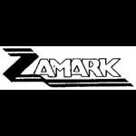 zamark-74089418