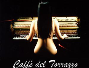 Sinfonia – in mostra al Caffè del Torrazzo – Reggio Emilia