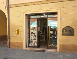 Business View anche a Montecchio da Foto Orlando