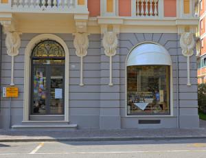 Boutique del Formaggio e Salume – nuovo GMBV a Scandiano