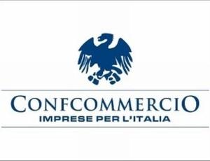 Convenzione Confcommercio sulla realizzazione dei tour virtuali GMBV