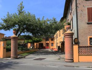 Acetaia Cavalli – nuovo Virtual Tour a Scandiano