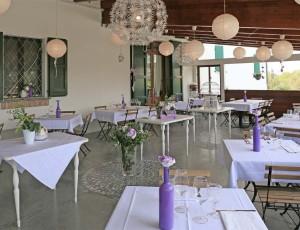 Followup per Gattonero Osteria con Giardino a Scandiano