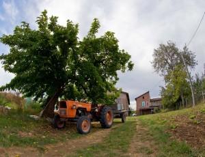 Agricola Prati al Sole a Scandiano – nuovo tour Street View