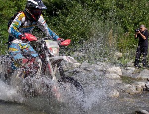 18° Motocavalcata di Febbio – ormai disponibili le foto su StampaEventi