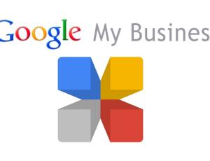L'importanza di Google My Business per una corretta geolocalizzazione.