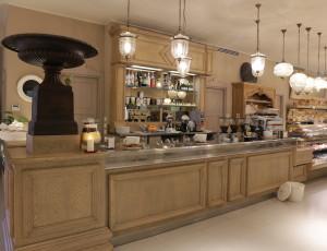Al sapore di caffè, dolci e pane questo tour – La Dolceria di Sesso (RE)