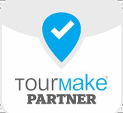 Certificazione Tourmake – nell'uovo di pasqua?