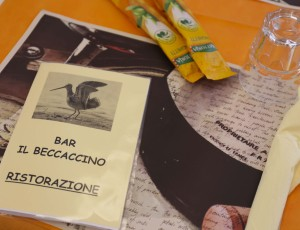 Un tour virtuale…nella città del Carnevale – Il Beccaccino Bar Locanda a Castelnovo di Sotto