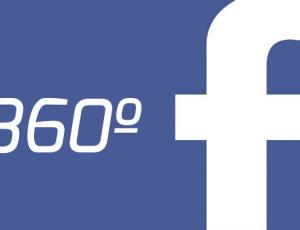 Non solo Google ma anche Facebook