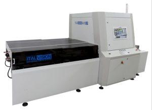 img-2073