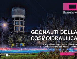 Geonauti delle Cosmoidraulica