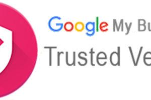 Google Trusted Verifier – da oggi anche Viglio Ferrari è nel programma