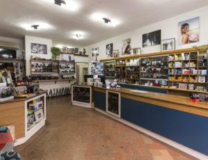 Un tour virtuale… a fuoco – Studio Fotografico Orlando a Montecchio (RE)