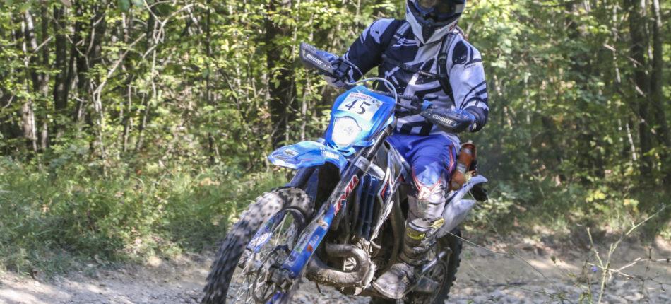 Disponibili su StampaEventi le fotografie della 5ª Motocavalcata del Tartufo – Montefiorino (MO)