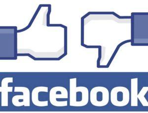 """Facebook – """"uso il profilo personale perchè la pagina di attività non la legge nessuno"""""""