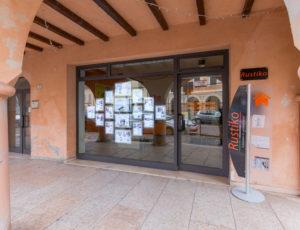 Un tour virtuale dove puoi comprare casa – Agenzia Immobiliare Rustiko Gonzaga (MN)