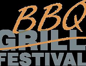 Un video di BBQ