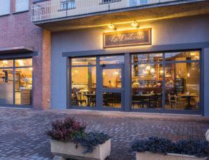 Un tour virtuale che sa di Pane e di Caffè – La Dolceria Bakery & Coffe a Cadelbosco