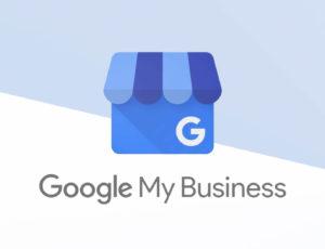 Attenzione: GMB – Schede Google My Business contrassegnate come CHIUSE DEFINITIVAMENTE