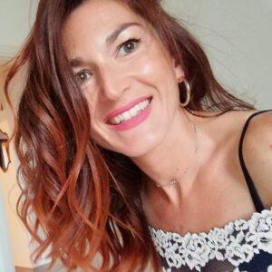 Silvia Orlandini