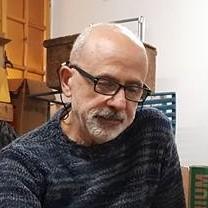 Vincenzo Cavandoli